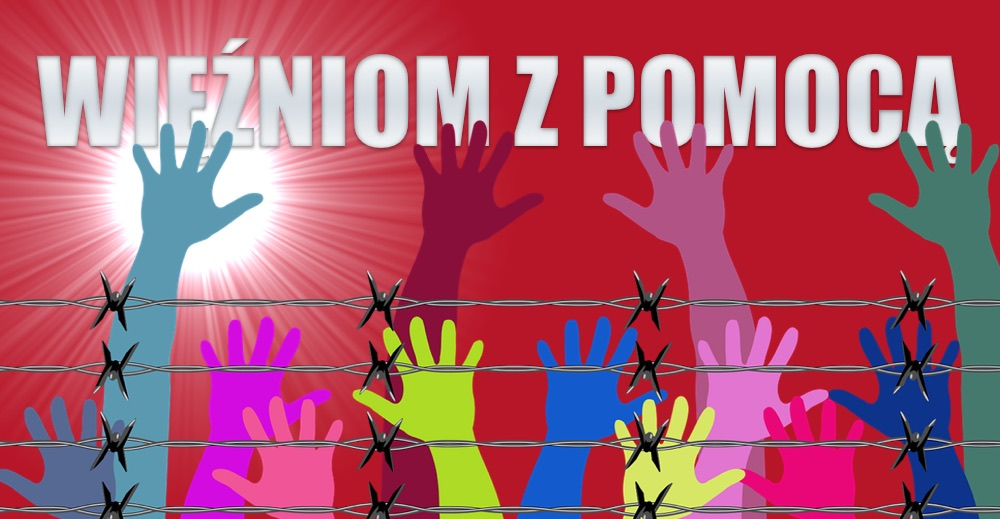 wiezniom z pomoca3